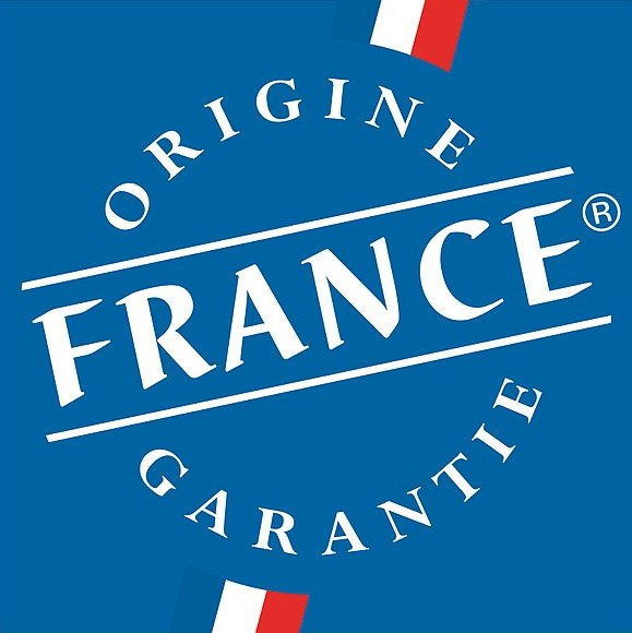 origine-france-garantie.jpg