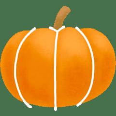 Fruits et légumes de novembre Potiron-legume-saison