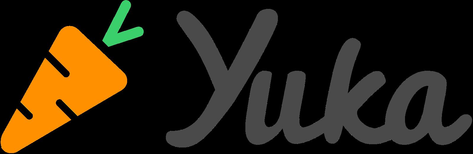 Press kit - Yuka